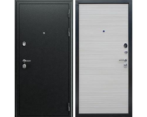 Входная металлическая дверь АСД NEXT-1