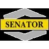 Двери Сенатор
