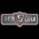 Входные металлические двери Персона (Persona)